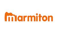Logo de Marmiton